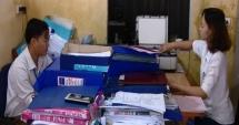 Bỏ HĐND phường để nâng cao năng lực quản lý điều hành của chính quyền Hà Nội