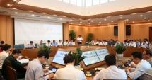 Xem xét nhiều nội dung quan trọng trình kỳ họp cuối năm của HĐND thành phố