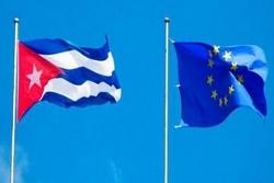 EU-Cuba thảo luận về buôn bán vũ khí bất hợp pháp và giải trừ quân bị