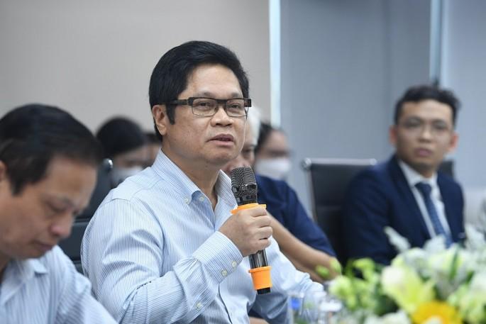 TS Vũ Tiến Lộc, Ủy viên Ủy ban Kinh tế của Quốc hội, Chủ tịch Trung tâm Trọng tài Quốc tế Việt Nam
