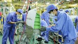Hà Nội chuẩn bị đối thoại, tháo gỡ khó khăn cho doanh nghiệp đầu tư nước ngoài
