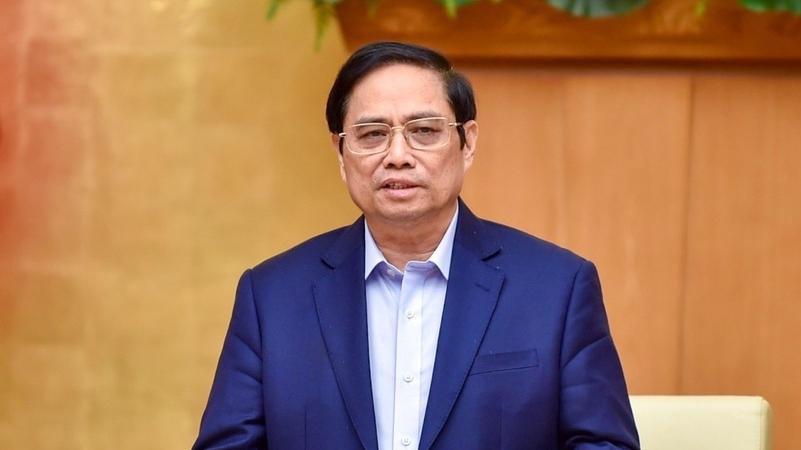 Thủ tướng Chính phủ: Địa phương không được ban hành các quy định trái Trung ương