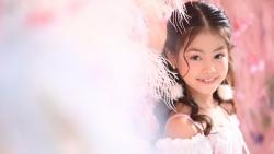 Super Idol Kids 2021: Xuất hiện gương mặt nhí nổi bật như idol xứ Hàn