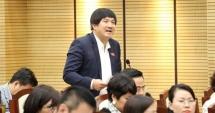 Đại biểu HĐND TP băn khoăn có thể xây dựng Hà Nội thành Thủ đô ẩm thực?