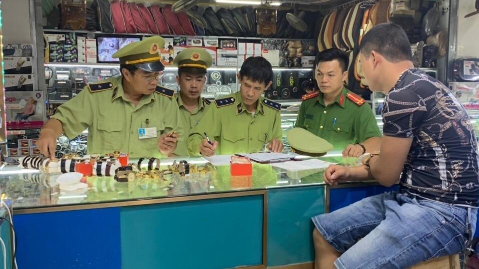 chu dong ngan ngua phong chong buon lau dip cuoi nam