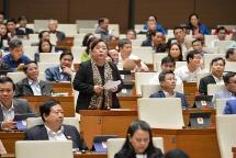 Thí điểm không tổ chức HĐND cấp phường tại Hà Nội: Gọn nhẹ hệ thống hành chính, nâng cao hiệu quả quản lý