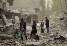 """Đức hồi hương trường hợp """"cô dâu IS"""" đầu tiên từ Syria"""
