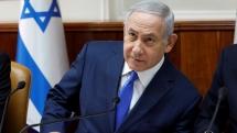 Hậu bầu cử Israel: Tiếp tục đàm phán thành lập chính phủ Liên minh