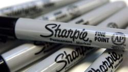 Bầu cử Mỹ: Bút lông Sharpie làm hỏng phiếu bầu tại bang Arizona?