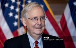Bầu cử Mỹ: Nhiều lãnh đạo Mỹ ủng hộ điều tra cáo buộc gian lận