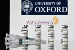 """Tin tốt từ vaccine COVID-19 """"giá phải chăng"""" của Oxford và AstraZeneca"""