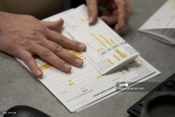 Kết quả bầu cử Mỹ: Ohio chứng nhận ông Trump thắng 16 phiếu đại cử tri