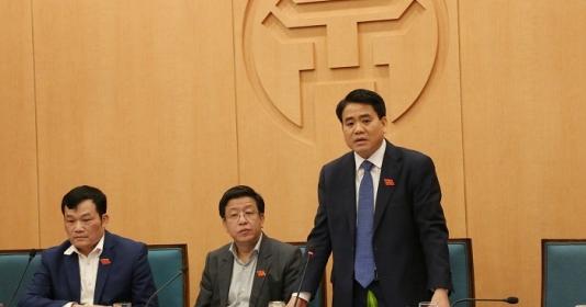 Đại biểu HĐND đề nghị thành phố đa dạng hóa công tác truyền thông