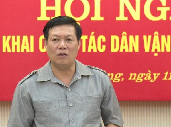 thu tuong bo nhiem chu tich hdnd hung yen lam thu truong bo y te