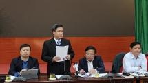 Hà Nội đã cung cấp 80% dịch vụ công trực tuyến mức độ 3, 4