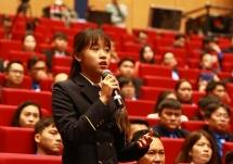 Bộ Giáo dục đề nghị cho sinh viên nghỉ hết tháng 2