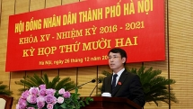 Từ 1/1/2020: Giá đất trên địa bàn TP Hà Nội tăng 15%