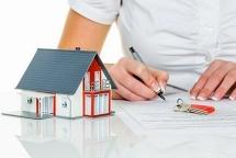 Tăng cường thanh tra việc kê khai tài sản, thu nhập của cán bộ