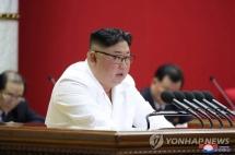 """Triều Tiên bàn """"các biện pháp tấn công"""" để bảo vệ chủ quyền"""