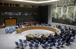 LHQ kéo dài miễn trừ trừng phạt với viện trợ nhân đạo cho Triều Tiên