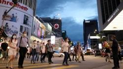 Những khó khăn chờ đón Đông Nam Á vào năm 2021