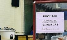Hàng quán, dịch vụ làm đẹp tăng giá trước Tết