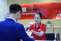 nam 2019 seabank tang truong vuot bac loi nhuan tang 1234