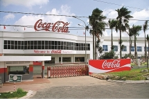 coca cola viet nam len tieng viec bi phat truy thu thue hon 821 ty dong
