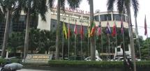 Bầu Thuỵ chi đậm 'lên đời' khách sạn Kim Liên thành tổ hợp triệu USD
