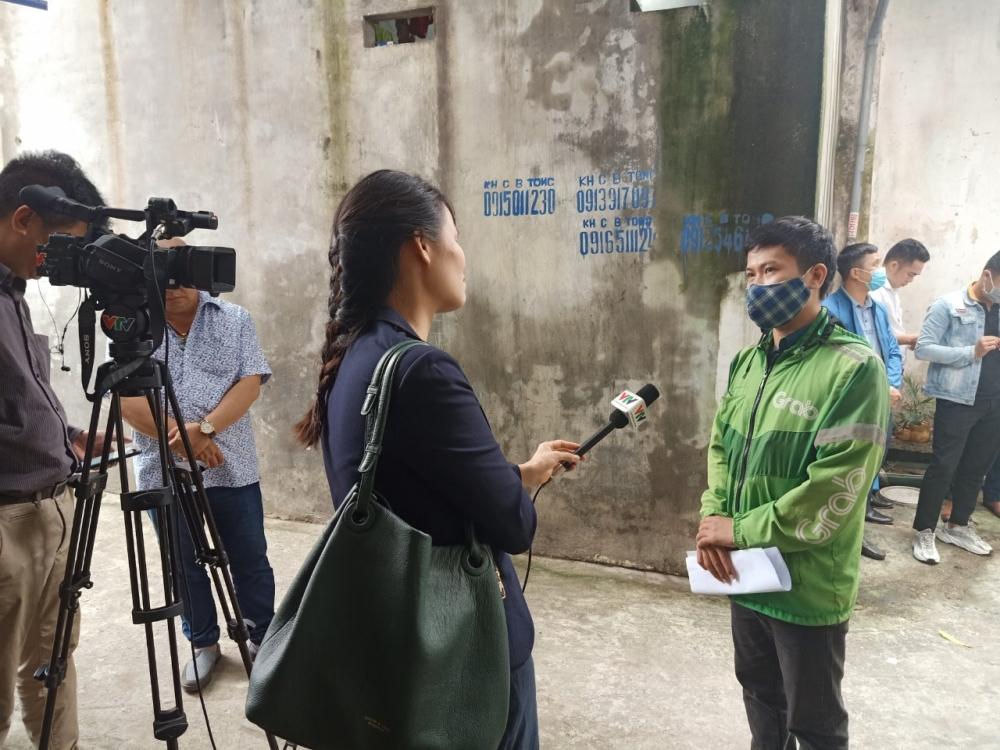 Công ty MIKA bị tố cáo lừa đảo: Công lý bao giờ được thực thi?