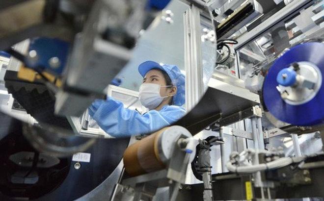 Sáu hạn chế, thách thức của nền kinh tế Việt Nam