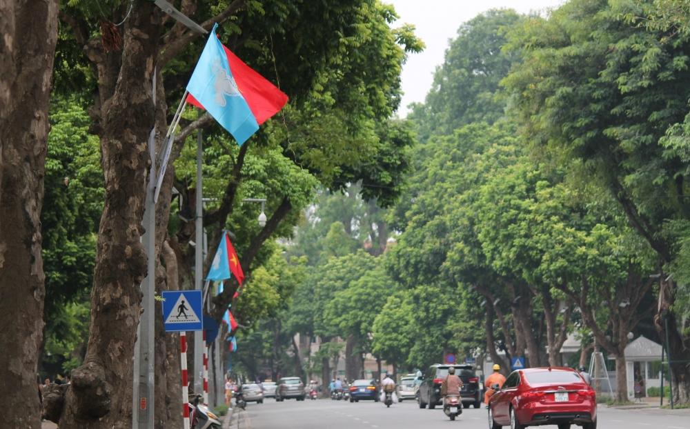 """Chuyên gia """"hiến kế"""" giúp bức tranh kinh tế Việt Nam năm 2021 tươi sáng hơn"""