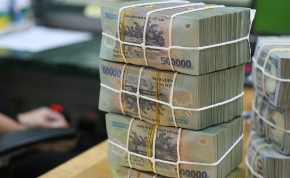 Kiến nghị xử lý 72 nghìn tỷ đồng qua thanh, kiểm tra thuế