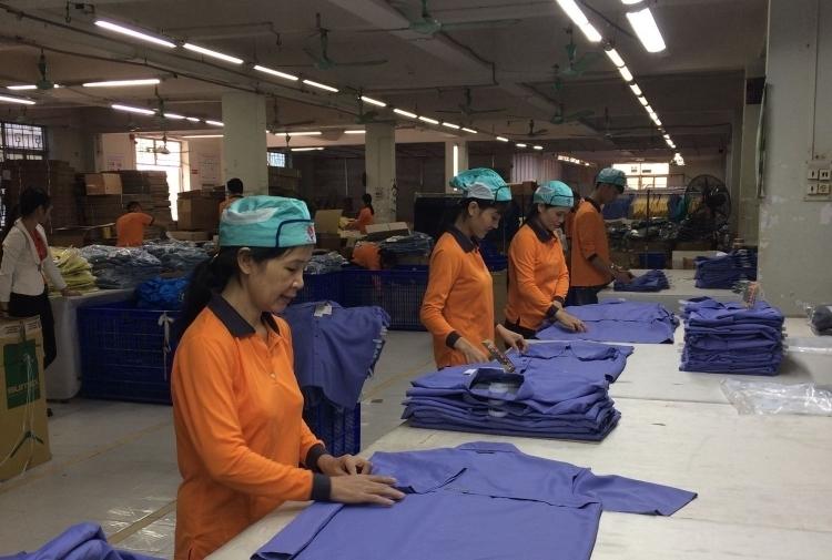 Hơn 32 triệu người Việt Nam mất việc làm, giảm thu nhập vì Covid-19