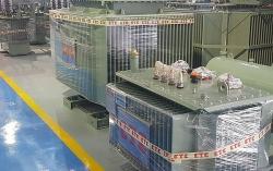 Công ty Chế tạo biến thế và vật liệu điện Hà Nội trốn thuế, gian lận thuế