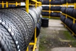 Mỹ kết luận sơ bộ điều tra chống bán phá giá lốp xe ô tô của Việt Nam