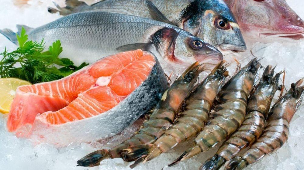 Doanh nghiệp thủy sản Việt Nam bị công ty Na Uy lừa đảo, chiếm đoạt tiền cọc