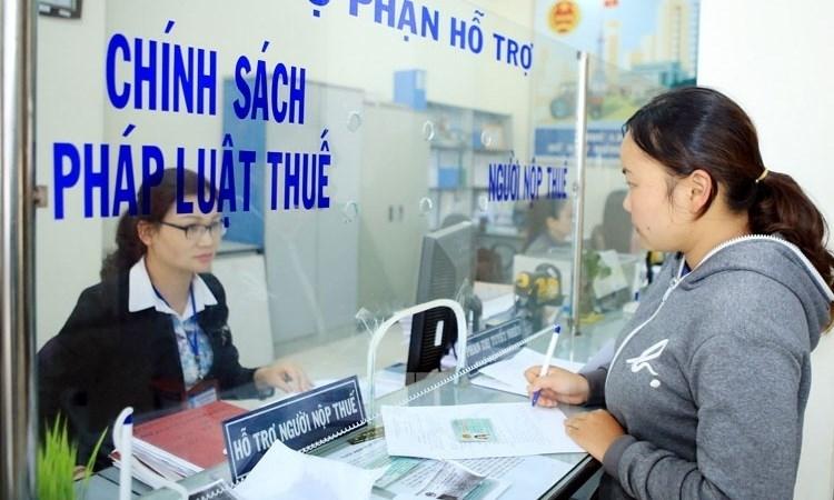 Thanh, kiểm tra gần 84.300 doanh nghiệp, tăng thu thuế hơn 21.600 tỷ đồng