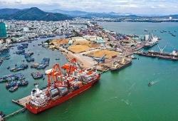 Doanh nghiệp phải đóng cửa nhà máy vì giá cước tàu biển quá cao