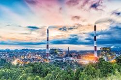Kiến nghị giảm nhiệt điện than để phát triển năng lượng tái tạo