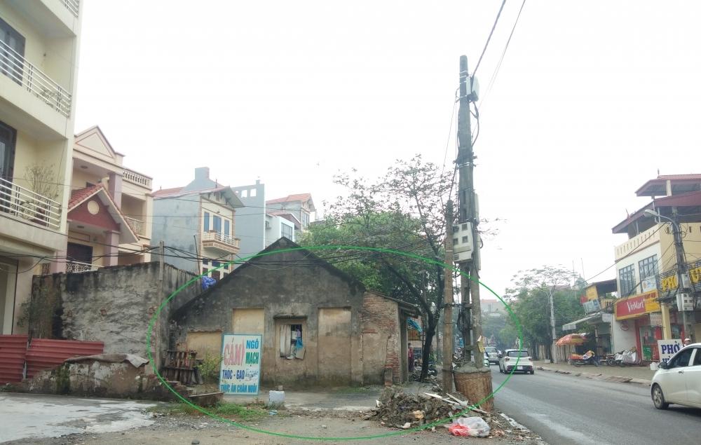 Huyện Gia Lâm cần sớm giải quyết đảm bảo quyền lợi cho người dân