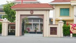 """Nhiều lãnh đạo quận, huyện ở Hà Nội tìm đủ mọi cách """"né"""" báo chí"""