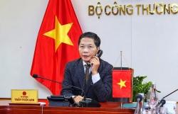 Mỹ không áp thuế trừng phạt với hàng hóa xuất khẩu của Việt Nam