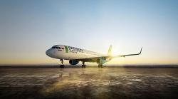 Cục Hàng không yêu cầu không để máy bay dừng bay quá một tháng