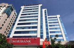"""Nan giải """"bài toán"""" tăng vốn và cổ phần hóa Agribank"""