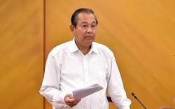Phó Thủ tướng yêu cầu ngăn chặn hành vi chuyển giá, trốn lậu thuế