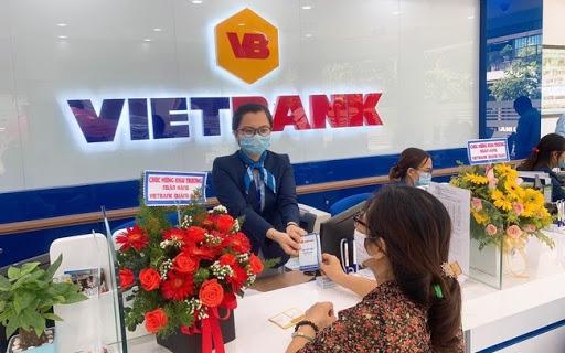 Ngân hàng TMCP Việt Nam Thương Tín công bố báo cáo tài chính quý 4/2020