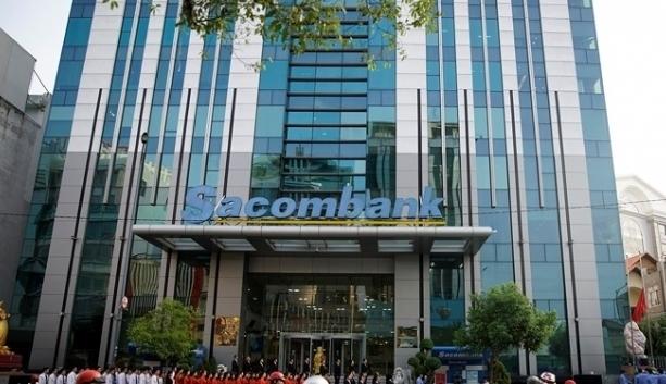 Nợ có khả năng mất vốn của Sacombank còn hơn 4.500 tỷ đồng