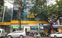 PVcomBank lên tiếng việc khách hàng khiếu nại 52 tỷ đồng tiết kiệm bị phong tỏa