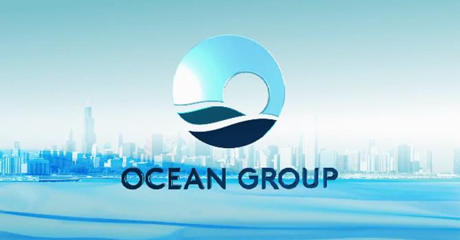 Bộ Công an đề nghị Ocean Group tạm dừng mọi biến động với cổ phiếu OCH